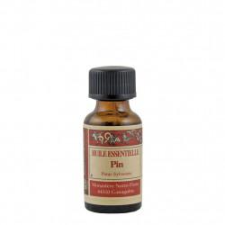 Huile essentielle de pin 12 ml