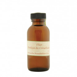 Huile de consolidation 60 ml