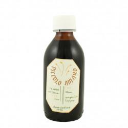 Piccolo Amaro S. Ildegarde 130 ml