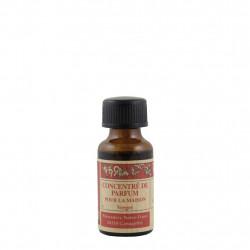 Ambient Scent Verger (Verger) 12 ml