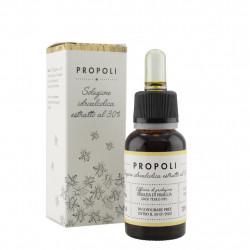 Propolis 20 ml