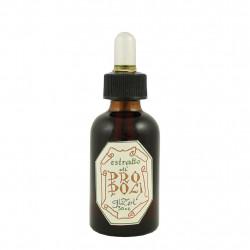 Propolis glycol 30 ml