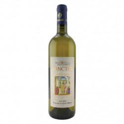 Sanctus Vin de Messe 75 cl