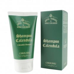 Shampoing naturel au calendula 150 ml