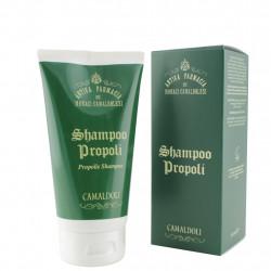 Shampooing à la propolis naturelle 150 ml