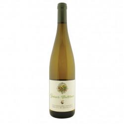 Vin blanc Veltliner doc 75 cl
