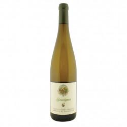 Sauvignon doc wine 75 cl