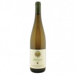 Sylvaner doc 75 cl de vin