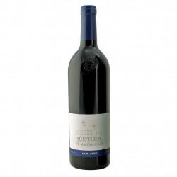 St. Magdalener doc 75 cl de vin