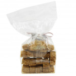 Solemio, biscotti artigianali monache trappiste di Praga retro