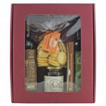 Confezione Regalo prodotti delle monache Trappiste